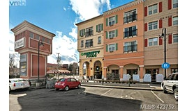 309-1642 Mckenzie Avenue, Saanich, BC, V8N 0A3