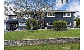 4221 Springridge Crescent, Saanich, BC, V8Z 4Y9