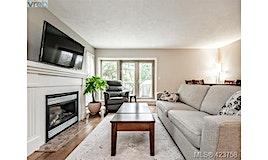 208-3880 Quadra Street, Saanich, BC, V8X 1H8