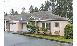 12-14 Erskine Lane, View Royal, BC, V8Z 7J7