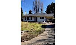 5295 Santa Clara Avenue, Saanich, BC, V8Y 1W6