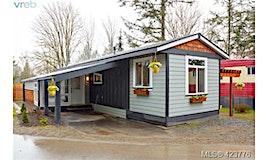 33C-1120 Shawnigan Mill Bay Road, Mill Bay, BC, V0R 2P2