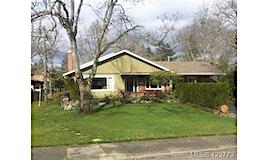 2056 Swanson Place, Oak Bay, BC, V8P 1Y6