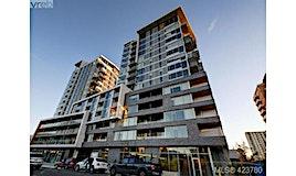 1204-989 Johnson Street, Victoria, BC, V8V 0E3