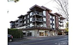 410-2717 Peatt Road, Langford, BC, V9B 3V2