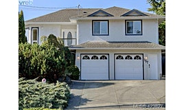 757 Treanor Avenue, Langford, BC, V9B 5V5