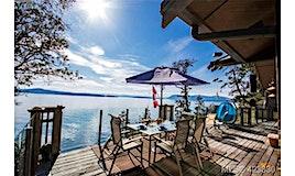 4817 Cannon Crescent, Pender Island, BC, V0N 2M2
