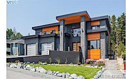 862 Hayden Place, Mill Bay, BC, V0R 2P3