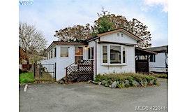 22-1393 Craigflower Road, View Royal, BC, V9A 2X9