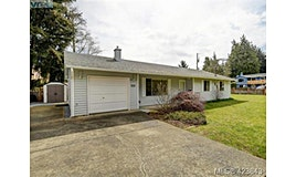 3223 Wishart Road, Colwood, BC, V9C 3P8