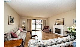 101-2125 Oak Bay Avenue, Oak Bay, BC, V8R 1E8