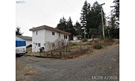 3296 Jacklin Road, Langford, BC, V9C 3H5