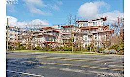 307-1510 Hillside Avenue, Victoria, BC, V8T 2C2