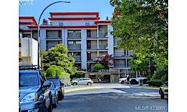 301-455 Sitkum Road, Victoria, BC, V9A 7N9