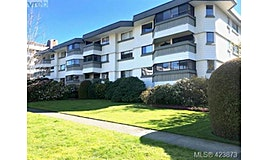 108-1145 Hilda Street, Victoria, BC, V8V 2Z5