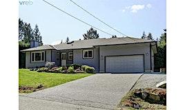 471 Phelps Avenue, Langford, BC, V9B 3H8