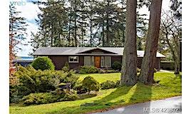 8505 Ebor Terrace, North Saanich, BC, V8L 1L4