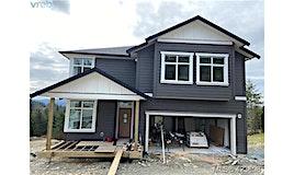 6347 Riverstone Drive, Sooke, BC, V8Z 7L5