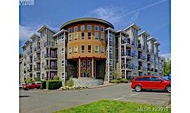 208-866 Brock Avenue, Langford, BC, V9B 0H2