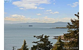 46 King George Terrace, Oak Bay, BC, V8S 2J9