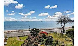 2570 Esplanade, Oak Bay, BC, V8R 2W3