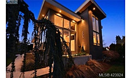 305 Arnold Avenue, Victoria, BC, V8S 3L6
