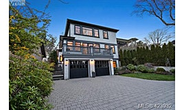 97 Beach Drive, Oak Bay, BC, V8S 2L3