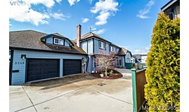 3248 Puffin Place, Langford, BC, V9C 0G7