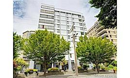 502-1026 Johnson Street, Victoria, BC, V8V 3N7