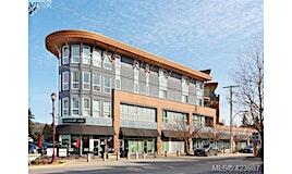 301-622 Goldstream Avenue, Langford, BC, V9B 2R8