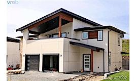 318 Lone Oak Place, Langford, BC, V9B 4X9