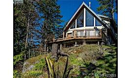 37190 Schooner Way, Pender Island, BC, V0N 2M2