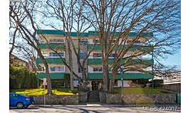 101-2095 Oak Bay Avenue, Oak Bay, BC, V8R 1E6