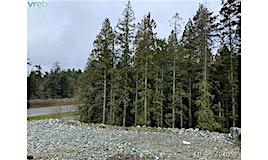 Lot 14 Lone Oak Place, Langford, BC, V9B 0X3
