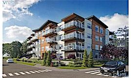 102-9861 Third Street, Sidney, BC, V8L 3A5