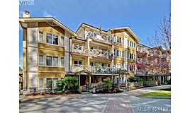 203-360 Goldstream Avenue, Colwood, BC, V9B 2W3