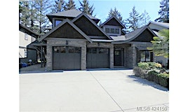 2009 Hawkins Place, Highlands, BC, V9B 0E3