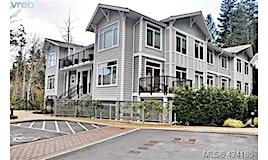 100-595 Latoria Road, Colwood, BC, V9C 2Z9