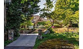 2079 Windsor Road, Oak Bay, BC, V8S 3C2