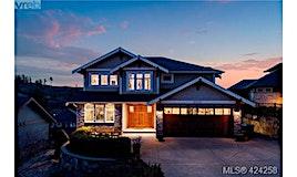 2214 Woodhampton Rise, Langford, BC, V9B 6X5