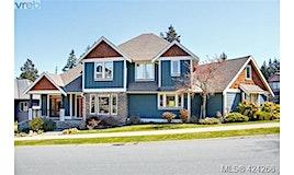 2049 Troon Court, Langford, BC, V9B 6R6