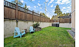 100-21 Conard Street, View Royal, BC, V8Z 0C4
