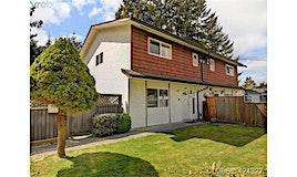 687 Marlisa Place, Langford, BC, V9B 4Y8