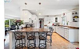 8656 Bourne Terrace, North Saanich, BC, V8L 1M1