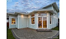 2-10293 Sparling Place, Sidney, BC, V8L 3K2