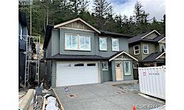 2365 Lund Road, View Royal, BC, V9B 0S9