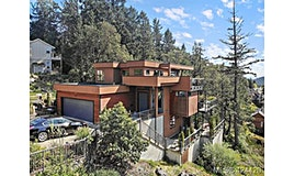 3381 Sewell Road, Colwood, BC, V9C 0B9