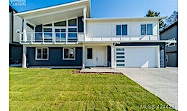 285 Lone Oak Place, Langford, BC, V9B 0X3