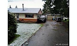 104 Cedar Lane, Salt Spring Island, BC, V8K 1R1