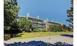 305-10461 Resthaven Drive, Sidney, BC, V8L 3H6